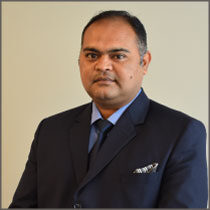 Afzaal Property Broker In Jvc Dubai