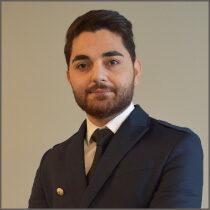 Hub Ali Property Broker In Jvc Dubai