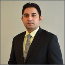 Property Broker in Jvc Dubai