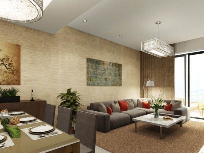 Laya Residence buy apartment for sale in dubai