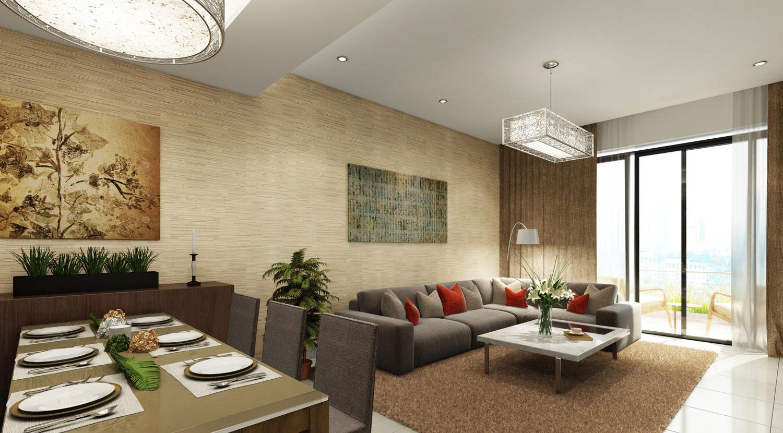 Laya Residence at, Jvc-Dubai