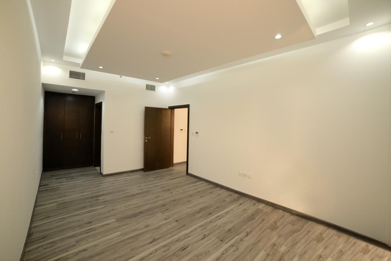 Astoria Residence At Jvc Dubai Peace Homes Buy Rent