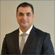 Fahad Best Agent In Jvc Dubai
