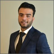 Hassan Best Real Estate Broker