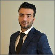 Hassan Best Real Estate Broker