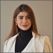 Samar Best Property Consultant in Jvc Dubai