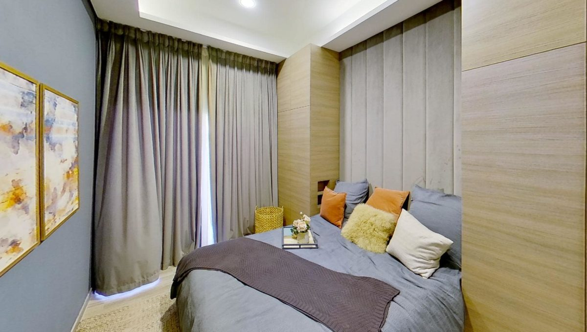 Laya-Mansion-One-Bedroom-Maid-Apartment-02-min