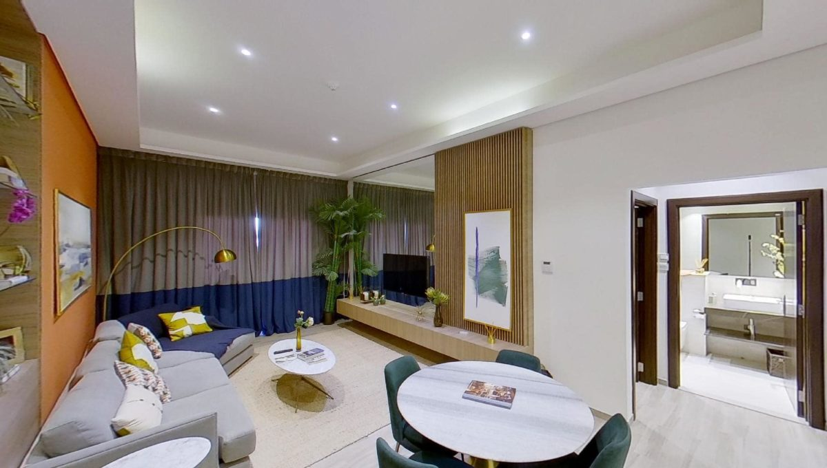 Laya-Mansion-One-Bedroom-Maid-Apartment-06-min