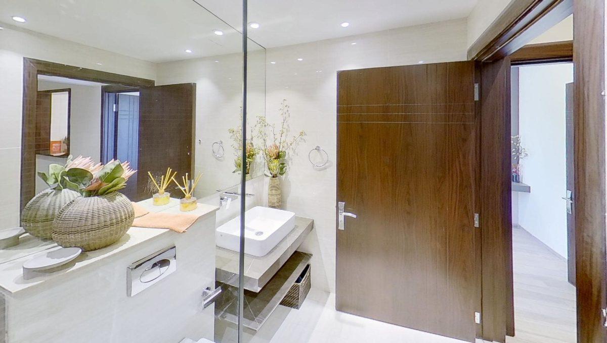 Laya-Mansion-One-Bedroom-Maid-Apartment-07-min