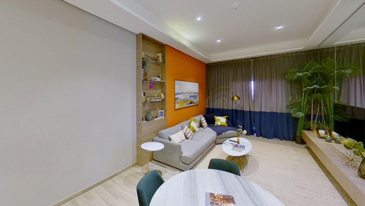 Laya-Mansion-One-Bedroom-Maid-Apartment-08-min