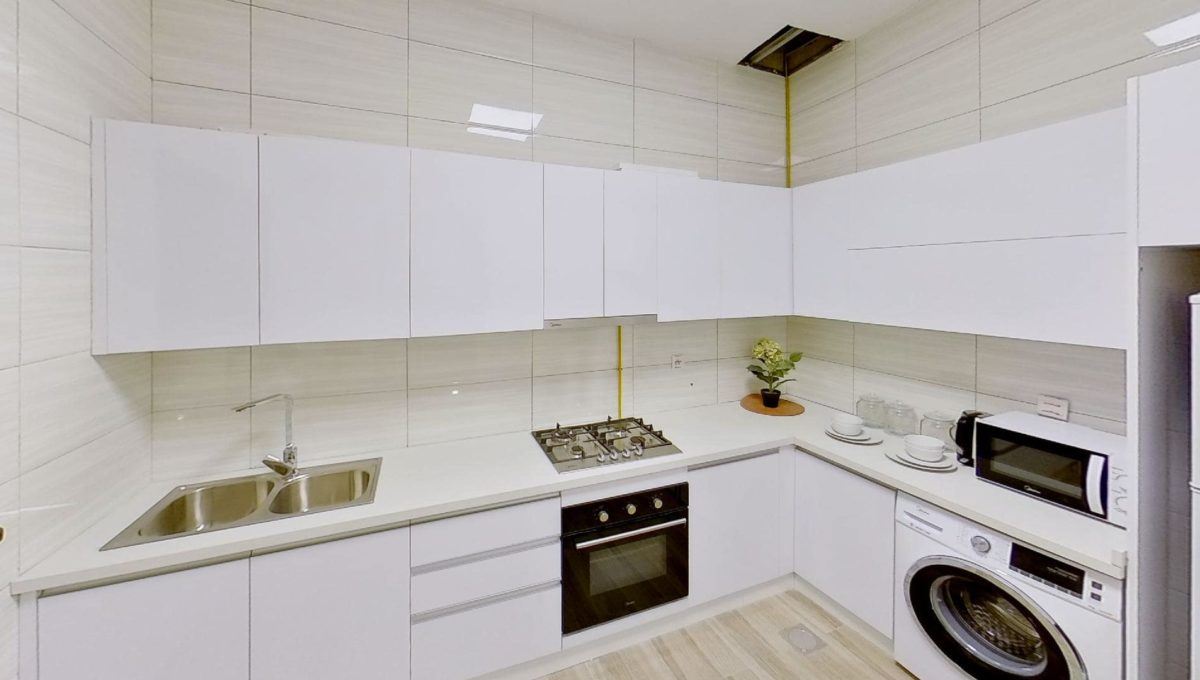 Laya-Mansion-One-Bedroom-Maid-Apartment-09-min