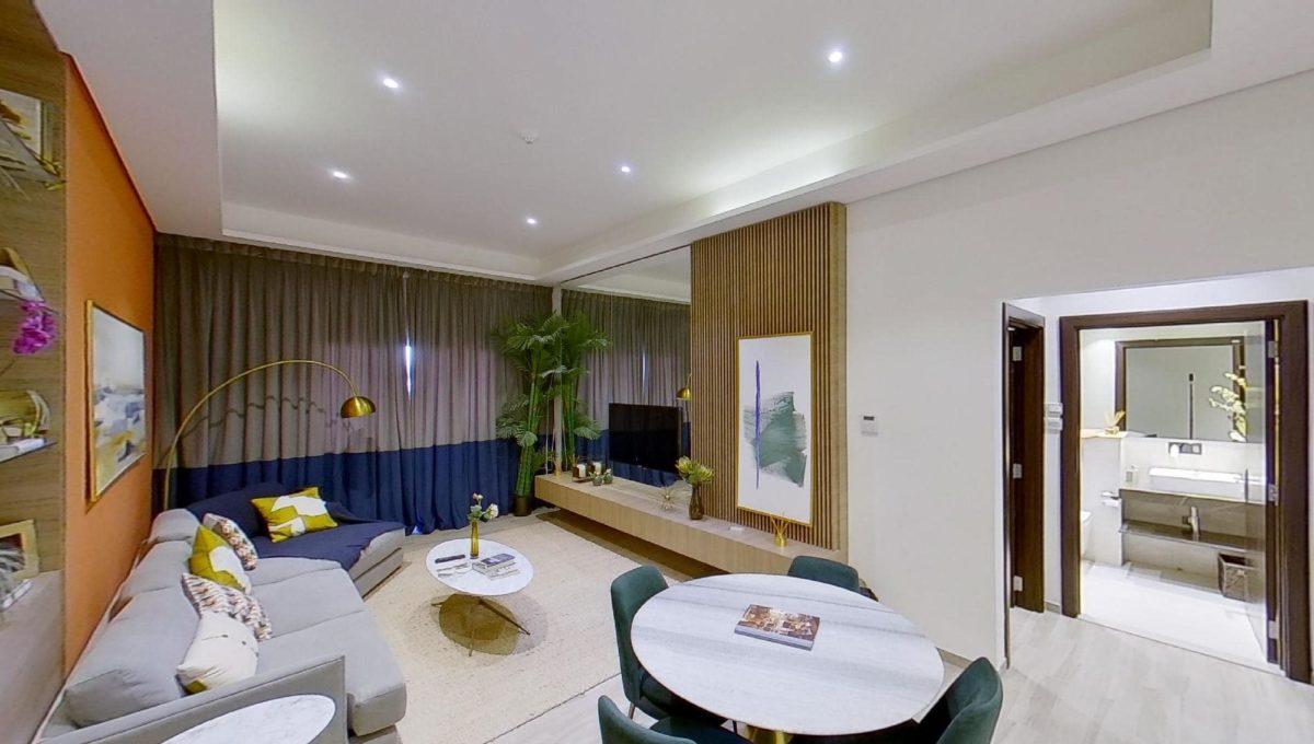 Laya-Mansion-One-Bedroom-Maid-Apartment-10-min