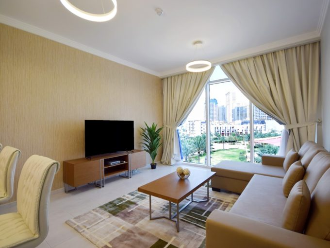 Regent Court Best Apartment for Sale in dubai